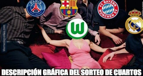 champions meme 5