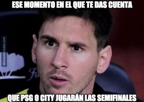 champions meme 6